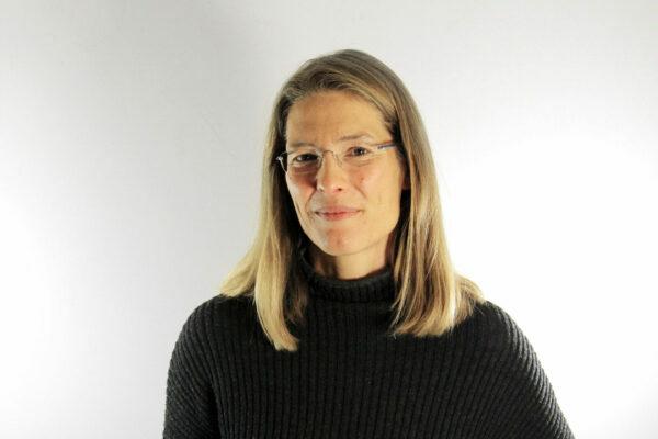 Steffi Hielscher